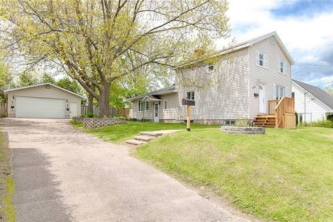 House for sale at 718 Gordon St Pembroke Ontario - MLS: 1147006