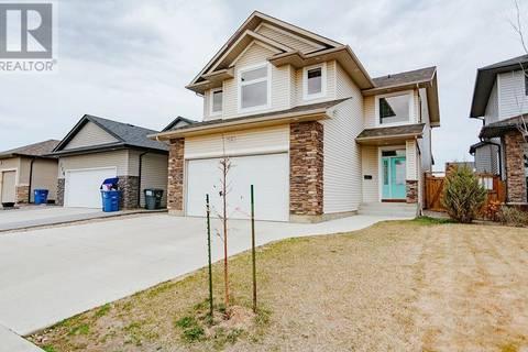 House for sale at 718 Lynd Cres Saskatoon Saskatchewan - MLS: SK786799