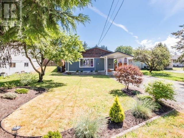 Removed: 718 Railway Avenue, Nanaimo, BC - Removed on 2019-06-04 12:36:13