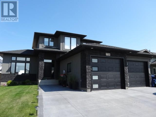 Removed: 718 Redwood Crescent, Warman,  - Removed on 2019-06-28 08:12:07