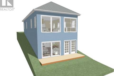 Residential property for sale at 718 Walmer Rd Saskatoon Saskatchewan - MLS: SK764466