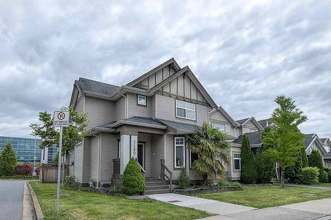 House for sale at 7180 199a St Langley British Columbia - MLS: R2368933