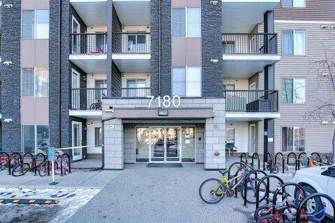 Condo for sale at 7180 80 Ave NE Calgary Alberta - MLS: A1051834