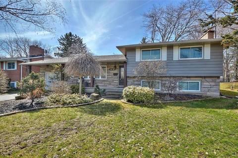 House for sale at 7180 Waterloo Dr Niagara Falls Ontario - MLS: 30727754