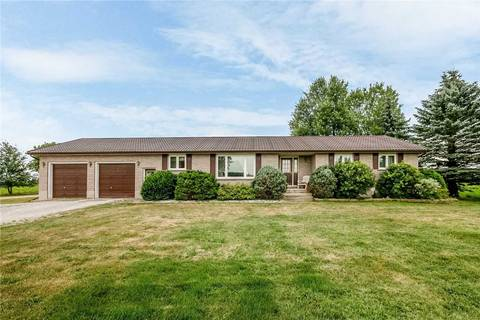 House for sale at 7181 12th Line New Tecumseth Ontario - MLS: N4539398