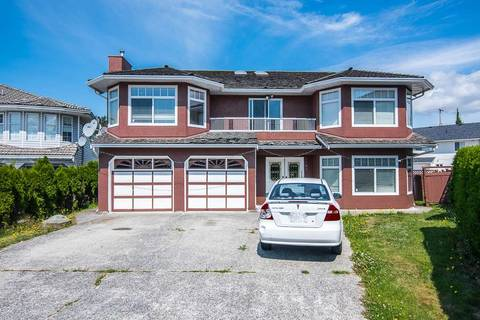 House for sale at 7183 125 St Surrey British Columbia - MLS: R2389267
