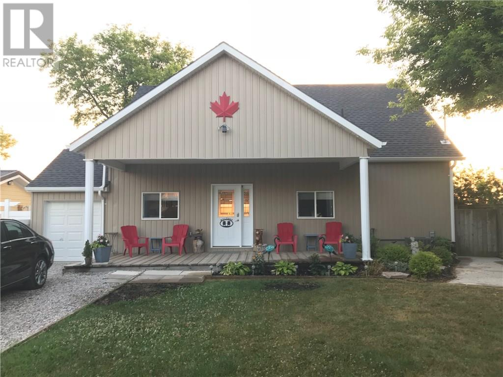 Removed: 71877 Sunview Avenue, Bluewater Munic,  - Removed on 2018-09-20 05:18:09