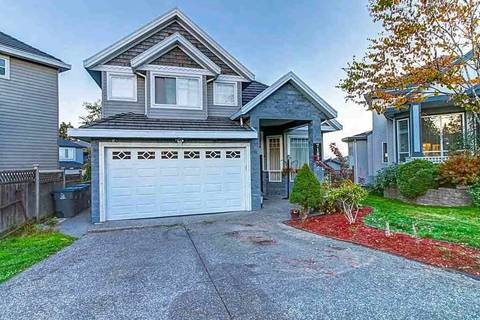 House for sale at 7188 150 St Surrey British Columbia - MLS: R2390511