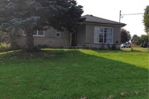 House for sale at 7189 Oak Ridges Dr Hamilton Township Ontario - MLS: X4929234