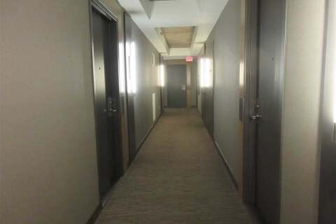 Apartment for rent at 1030 King St Unit 719 Toronto Ontario - MLS: C4835494