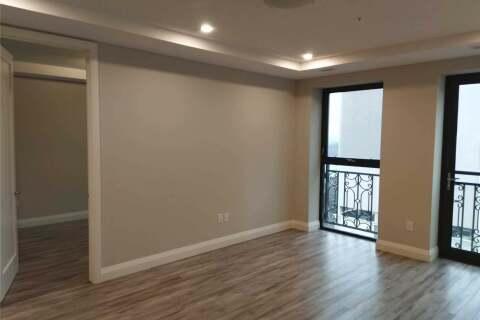 Apartment for rent at 112 King St Unit 719 Hamilton Ontario - MLS: X4930968
