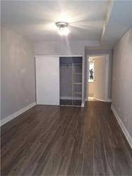 Apartment for rent at 1881 Mcnicoll Ave Unit 719 Toronto Ontario - MLS: E4550372