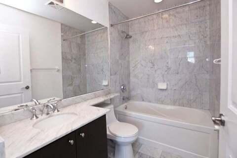 Apartment for rent at 20 Bloorview Pl Unit 719 Toronto Ontario - MLS: C4940360