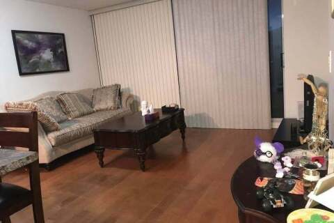 Apartment for rent at 205 The Donway Wy Unit 719 Toronto Ontario - MLS: C4905144