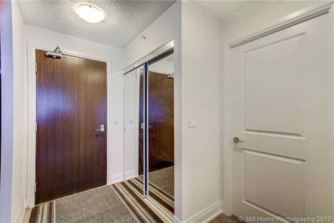 Apartment for rent at 372 Highway 7 Hy Unit 719 Richmond Hill Ontario - MLS: N4629413
