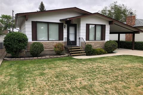 House for sale at 719 3rd Ave NW Swift Current Saskatchewan - MLS: SK775944