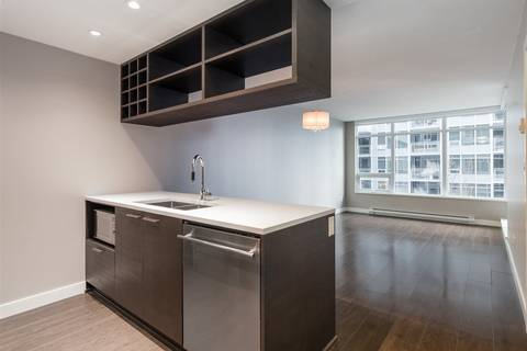 Condo for sale at 6188 No. 3 Rd Unit 719 Richmond British Columbia - MLS: R2428398