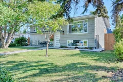 House for sale at 719 Allden Pl SE Calgary Alberta - MLS: A1031397