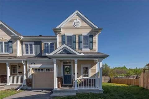 House for sale at 719 Maloja Wy Ottawa Ontario - MLS: 1193346