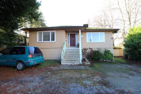 House for sale at 7191 No. 3 Rd Richmond British Columbia - MLS: R2528018