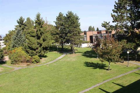Townhouse for sale at 10200 4th Ave Unit 72 Richmond British Columbia - MLS: R2349125