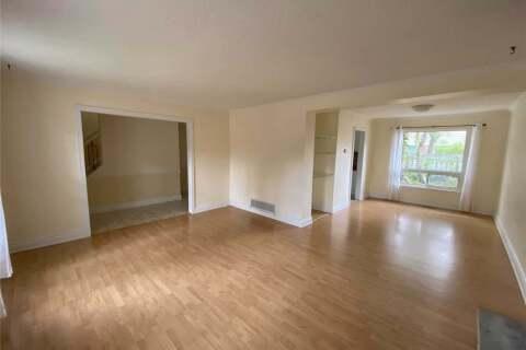 Condo for sale at 105 Carlton Rd Unit 72 Markham Ontario - MLS: N4960298