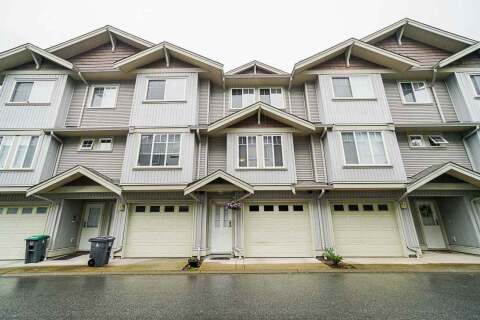 Townhouse for sale at 12040 68 Ave Unit 72 Surrey British Columbia - MLS: R2465086