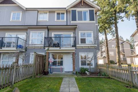Townhouse for sale at 12677 63 Ave Unit 72 Surrey British Columbia - MLS: R2447092