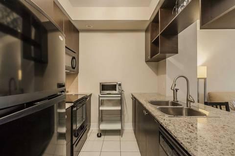 Condo for sale at 315 Village Green Sq Unit 72 Toronto Ontario - MLS: E4391339