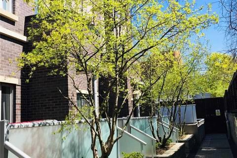 72 - 315 Village Green Square, Toronto | Image 2