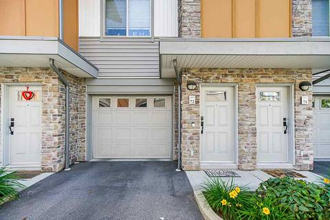 Townhouse for sale at 34248 King Rd Unit 72 Abbotsford British Columbia - MLS: R2385437