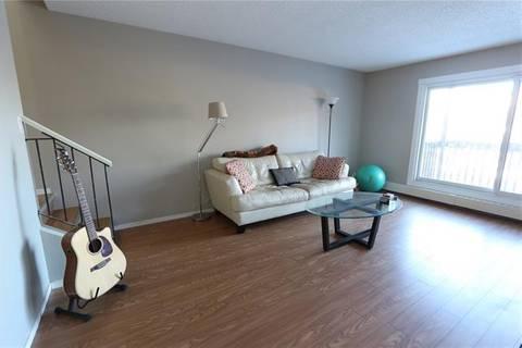 Condo for sale at 3519 49 St Northwest Unit 72 Calgary Alberta - MLS: C4278265