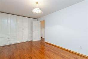 Condo for sale at 371 Bronte St Unit 72 Milton Ontario - MLS: O4782963