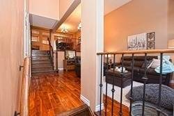 Condo for sale at 5260 Mcfarren Blvd Unit 72 Mississauga Ontario - MLS: W4477128