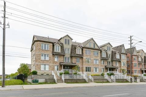 72 - 655 Warden Avenue, Toronto   Image 1