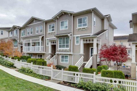 Townhouse for sale at 8355 Delsom Wy Unit 72 Delta British Columbia - MLS: R2516312