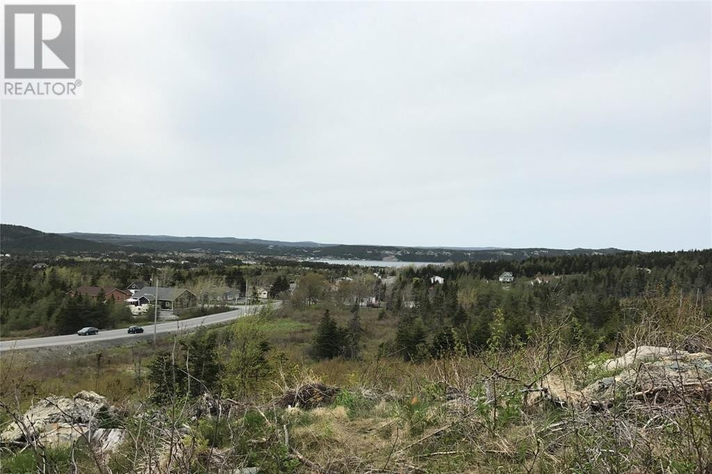 Home for sale at 72 Conception Bay Highway Rd South River Newfoundland - MLS: 1218187