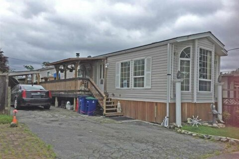 Home for sale at 9950 Wilson St Unit 72 Mission British Columbia - MLS: R2466511
