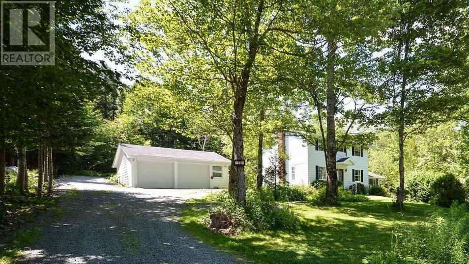 House for sale at 72 Armanda Cres Fall River Nova Scotia - MLS: 201917606