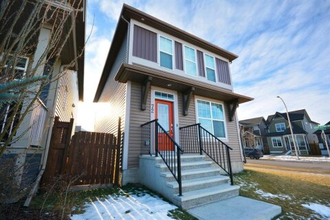 House for sale at 72 Auburn Bay Dr SE Calgary Alberta - MLS: A1053218