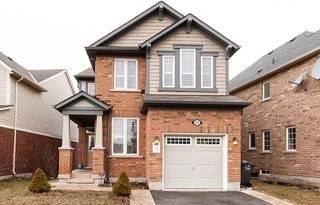 House for sale at 72 Aylesbury Dr Brampton Ontario - MLS: W4725342