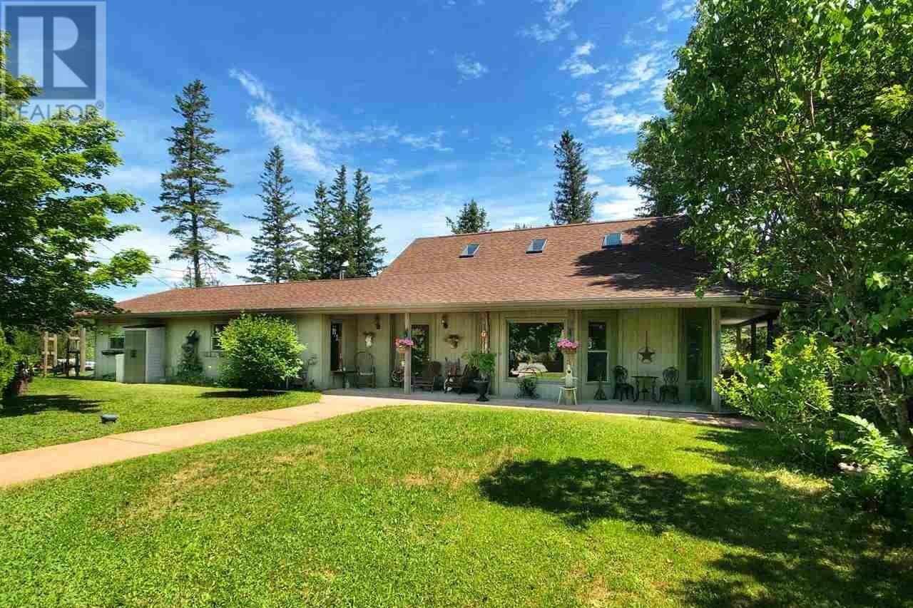 House for sale at 72 Beech Brook Rd Ardoise Nova Scotia - MLS: 202013998