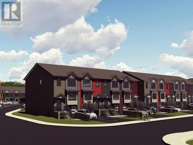 House for sale at 72 Bennett Ave St. John's Newfoundland - MLS: 1170296