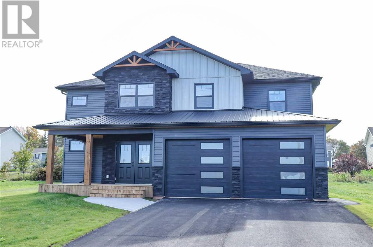 House for sale at 72 Birch Woods Ln Stratford Prince Edward Island - MLS: 202000080