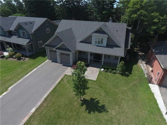 For Rent: 72 Birkbank Drive, Oakville, ON | 4 Bed, 5 Bath House for $7,200. See 20 photos!