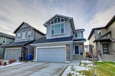 House for sale at 72 Brightoncrest Point(e) Southeast Calgary Alberta - MLS: C4276061