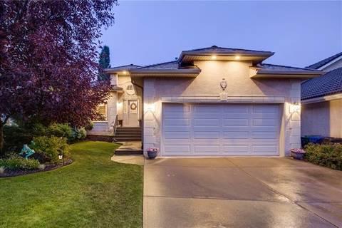 House for sale at 72 Citadel Green Northwest Calgary Alberta - MLS: C4264768