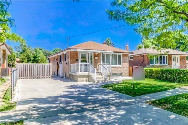 Sold: 72 Clementine Square, Toronto, ON