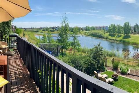 House for sale at 72 Cougar Ridge Green Southwest Calgary Alberta - MLS: C4294432