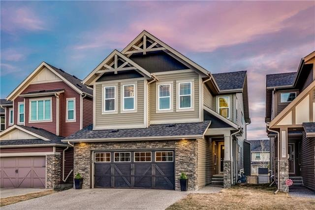 Removed: 72 Cougar Ridge Manor Southwest, Calgary, AB - Removed on 2019-05-25 05:12:24
